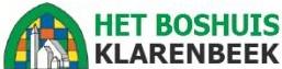 Het Boshuis Logo